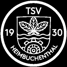 TSV Heimbuchenthal | Sportverein