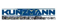 Autohaus Kunzmann unterstützt den TSV Heimbuchenthal