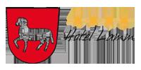 Hotel Lamm unterstützt den TSV Heimbuchenthal
