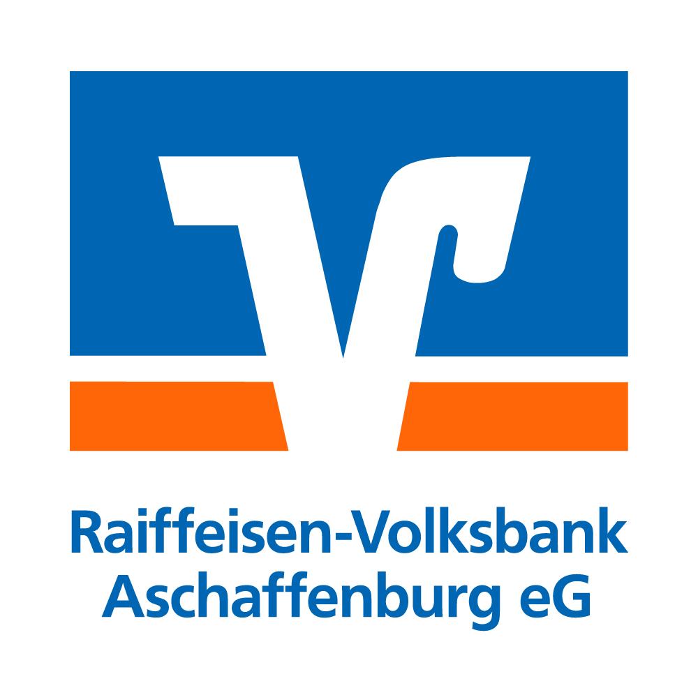 Raiffeisen Volksbank Aschaffenburg eG unterstützt TSV Heimbuchenthal