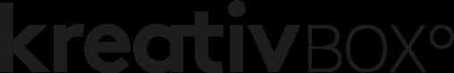 Kreativbox unterstützt den TSV Heimbuchenthal