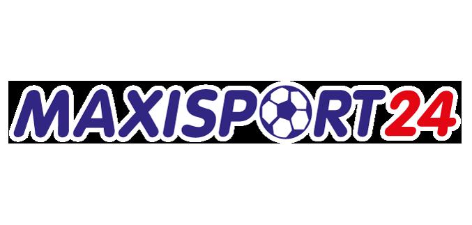 Maxisport24 unterstützt den TSV Heimbuchenthal