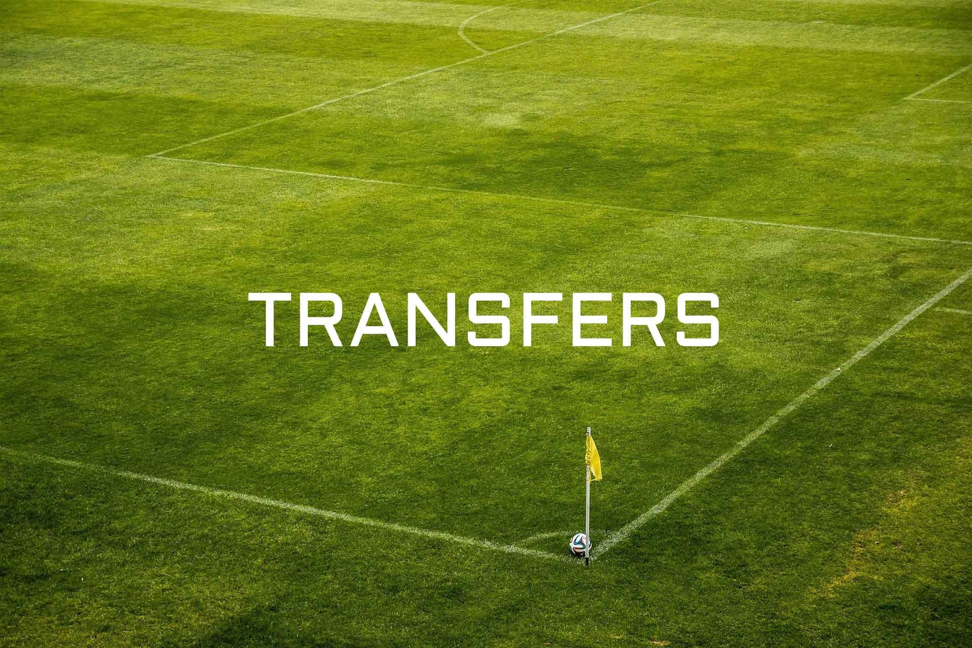 TSV Heimbuchenthal Spieler Transfers 2021/2022